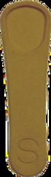 Spoonie_classic_L_02-Kopie-87x300.png
