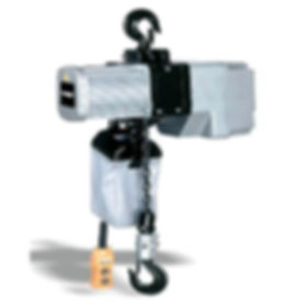 FITOP ELECTRIC HOIST