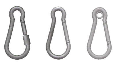 elift-hooks-carabine1