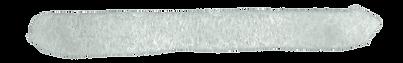 Strepen-groengrijs-3.png
