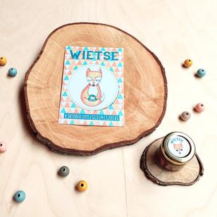 Geboortekaartje Wietse-b.jpg