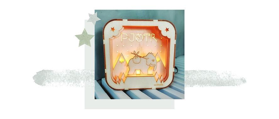 Sfeerlampje PJOTR-2.jpg