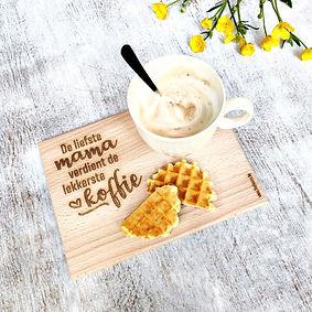 Koffieplankje-Liefste Mama.jpg