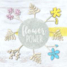 Lasercut Houten Bloemen.jpg