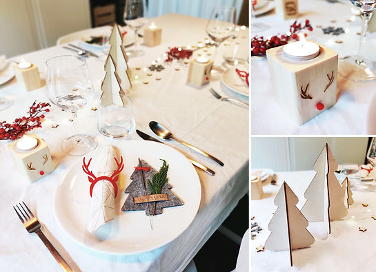 Kersttafel Scandinavish.jpg