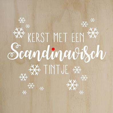 Kerst Scandinavisch tintje-2.jpg