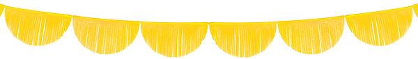 Fringe slinger-geel-SMAL2.jpg