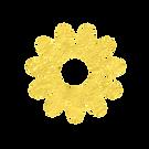 Bloemetje-geel.png