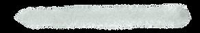 Strepen-groengrijs-2.png