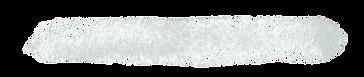 Strepen-groengrijs-1.png