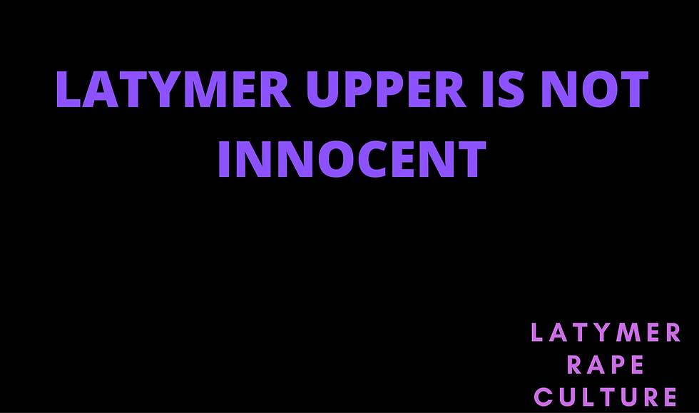 LATYMER%2520UPPER%2520IS%2520NOT%2520INNOCENT_edited_edited.png