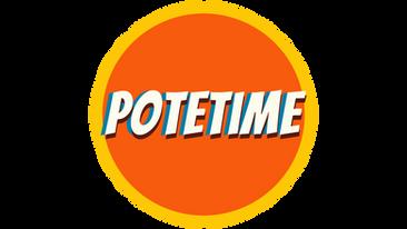 logo overlay3 siyou.png