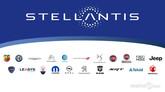 stellantis-21-a2.jpg