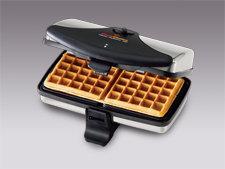 Chef'sChoice® Classic WafflePro® #852