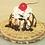 Thumbnail: Vanilla Pizzelles