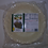 """Thumbnail: Traditional  Style EGG FREE 9"""" Pie Crusts"""