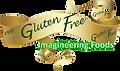 gluten free food manufacturer
