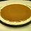 """Thumbnail: Premade 9"""" Pumpkin Pie"""