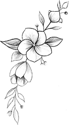 flower5.png