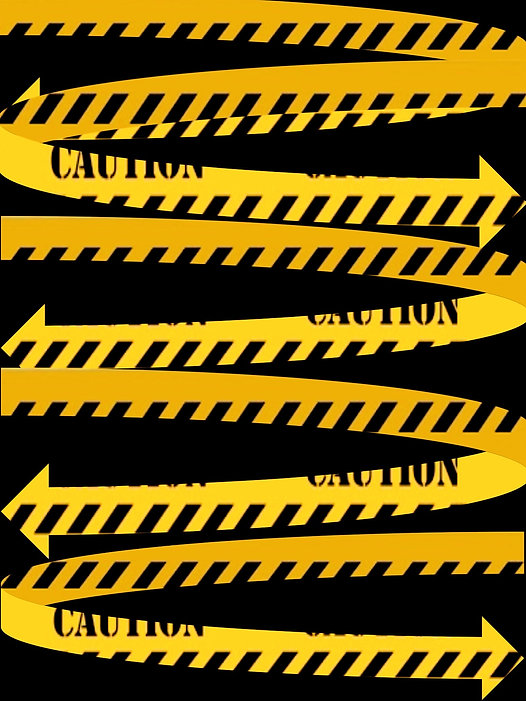 cautiontape_edited.jpg