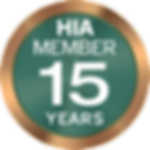 HIA_member_15years.png