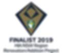 HIA finalist logo 2.png
