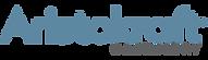 logo aristokraft.png