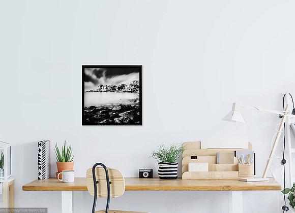 Photographie d'art, Erbalunga - Cap Corse