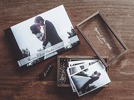 photographe_mariage.jpg