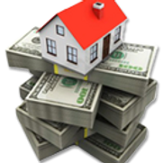 home-house-cash.png