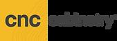logo-hcnc.png