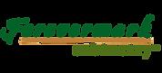 logo forevermark.png