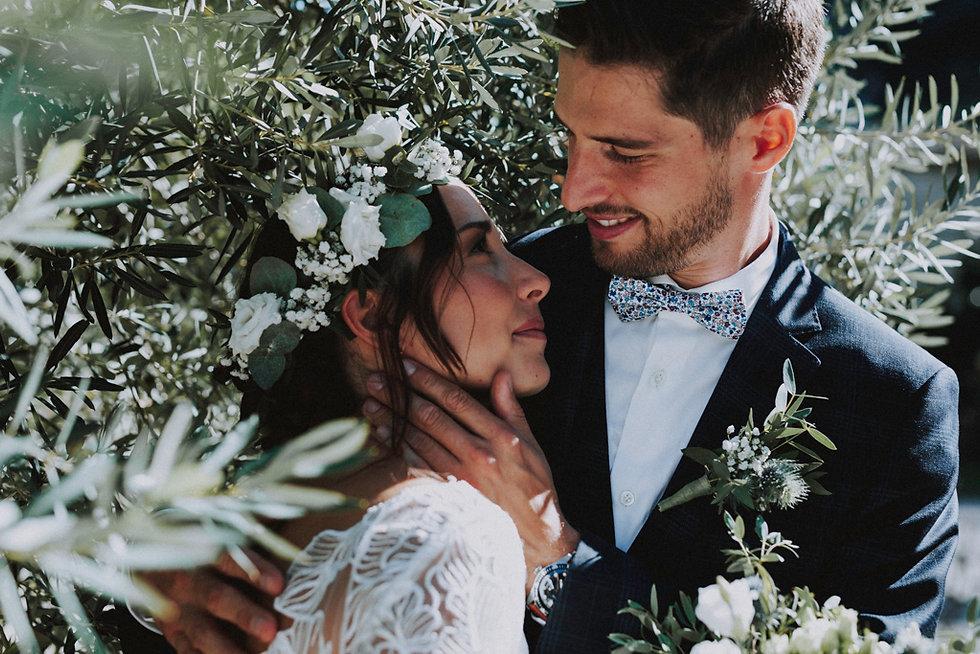 photographe_mariage16.jpg