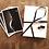 Thumbnail: Carte cadeau séance et tirage photo