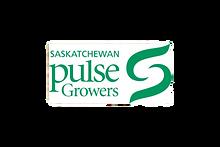 sask_pulse_growers_edited.png