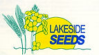 lakeside seedslogo.jpg
