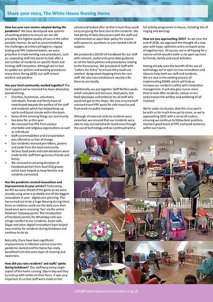 NCA-Newsletter-2020.jpg