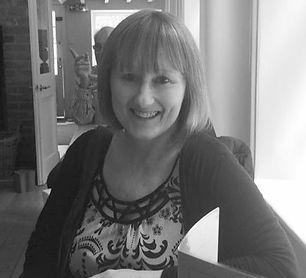 Debbie Hezlewood 19092017_edited_edited.jpg