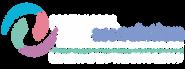 Logo_National-Care-Association.png