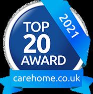 Logo_Top-20-Award.png