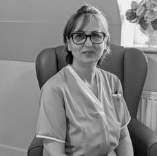 Tania - Care Coordinator