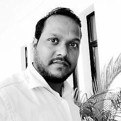 Ranjan_edited.jpg