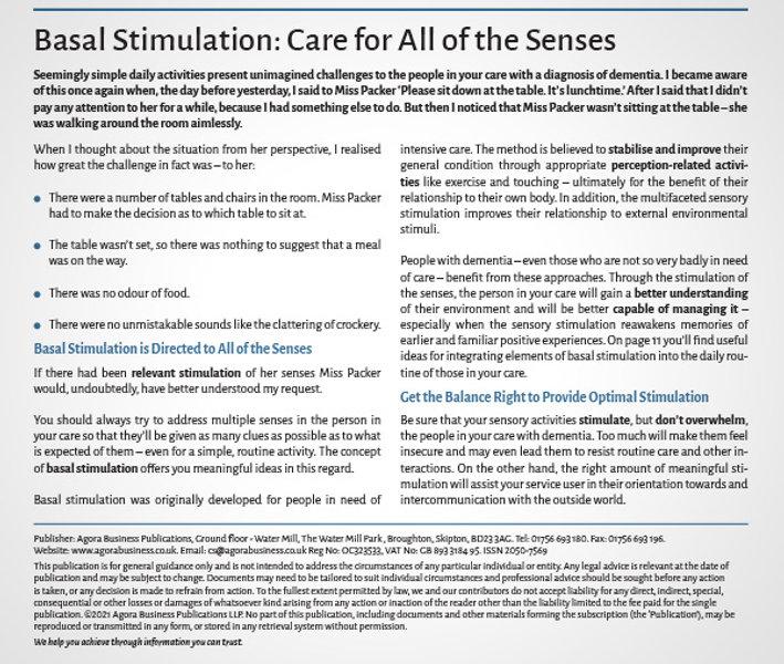 Basal-Stimulation.jpg