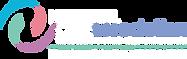 Logo_NCA_Member.png
