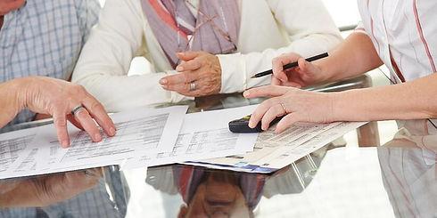IMAGE Baseline Care Plan blog.jpeg