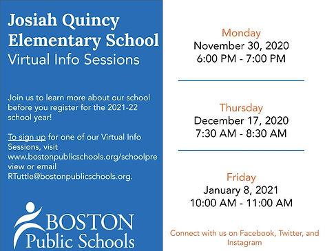 JQES Virtual School Preview Flyer.jpg