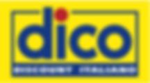dico_0.png