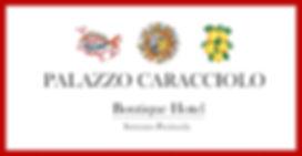 PalazzoCaracciolo_LOGO_Bianco copy.jpg