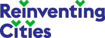Reinventing Cities Logo