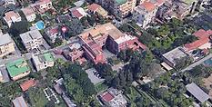 Villa Giuseppina.png